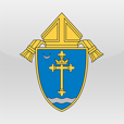 Archdiocese of St. Louis - Mobile App Icon