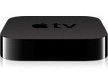Apple TV (2010 - Black)