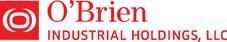 O'Brien Industrial Holdings, LLC