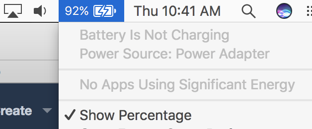 AUKEY 30000 mAh Charging MacBook Pro - Battery not charging