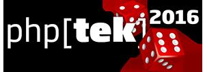 php[tek] 2016 logo