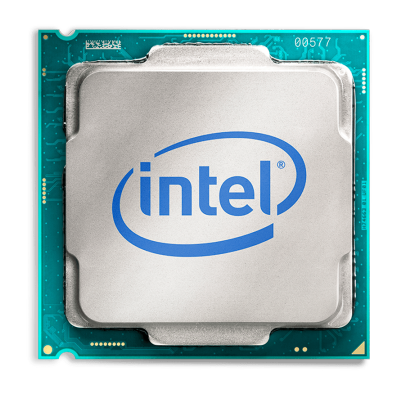Intel Core Processor CPU