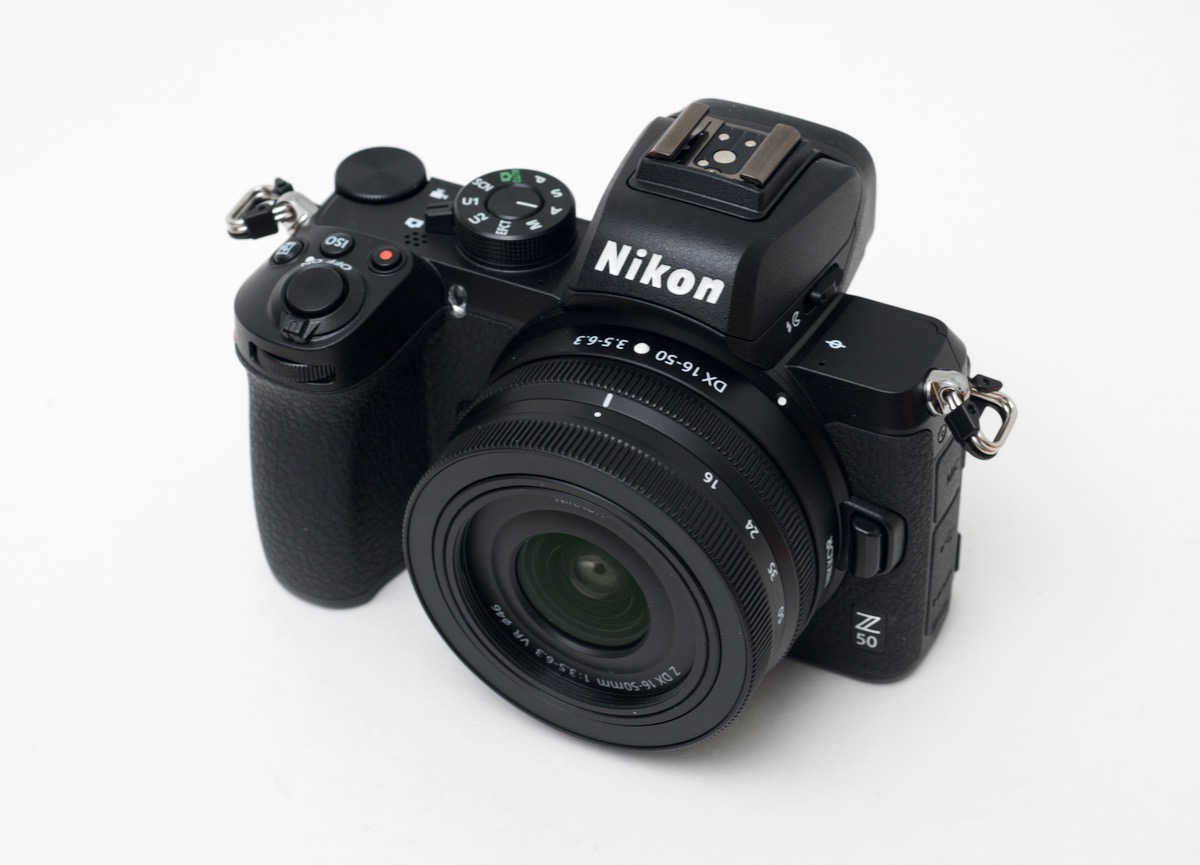 Nikon d80 manual pdf
